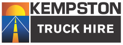 Kempston Truck Hire